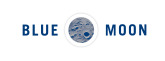 BLUE MOON Logo 2010_rgb