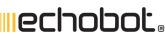 Echobot Logo jpg