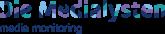 Logo_medialysten