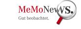 MeMoNews-logo-DE-web