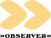 Observer_Haken_Logo