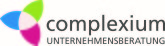 complexium
