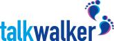 talkwalker_logo_CMYK